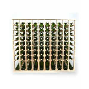 Premium Cellar Series 100 Bottle Floor Wi..