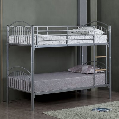 Bunk Beds You Ll Love Wayfair Co Uk