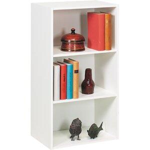 Bücherregal Bonn von Home Etc