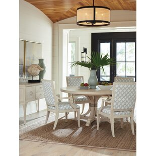 Newport 5 Piece Solid Wood Dining Set