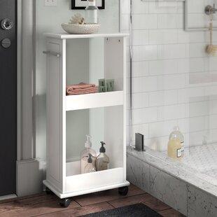 Free Standing Bathroom Shelving You'll | Wayfair on small bathroom design, 8 x 9 bedroom, 8 x 9 kitchen, 8 x 12 bedroom design, 8 x 5 bathroom design, 8 x 8 bathroom design, 8 x 9 office design, 8 x 13 bathroom design, 4 x 8 bathroom design, 7 x 9 bathroom design, 8 x 10 bathroom design, 8 x 6 bathroom design, 5x8 bathroom design, 8 x 11 bathroom design, 9 x 11 bathroom design, 12 x 9 bathroom design, 8 x 12 bathroom design, 4 x 9 bathroom design, 7 x 8 bathroom design, 9 x 10 bathroom design,