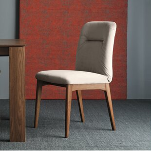 GrangeoverSands Upholstered Dining Chair