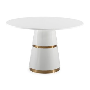 Templeville Dining Table Wonderful