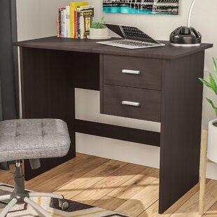 Small Apartment Desk | Wayfair