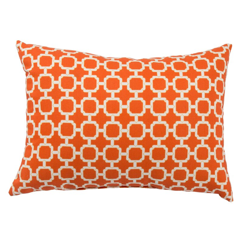 Ashburton Indoor Outdoor Throw Pillow