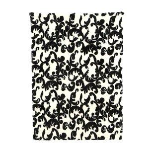 wool area rugs you ll love wayfair