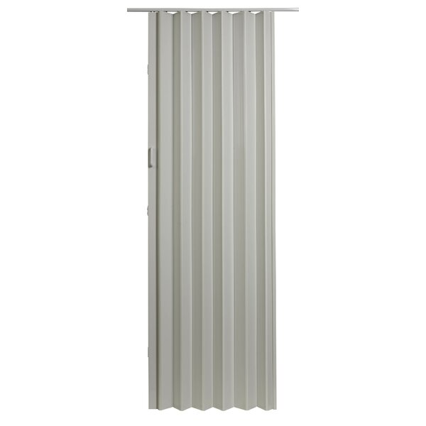 d993fcacb6 48 X 80 Sliding Closet Doors