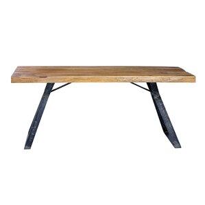 Nova Dining Table by Caribou Dane