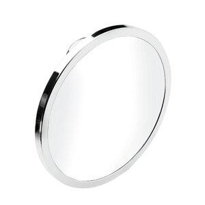 Spiegel Stick 'N' Lock Plus von Belfry..