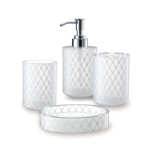 Bathroom Accessories | Joss & Main
