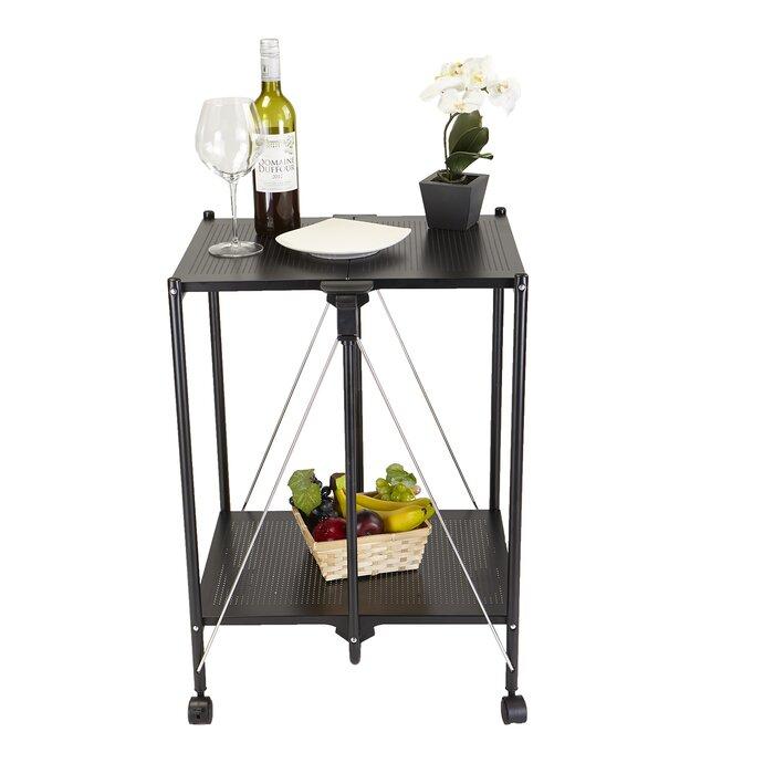 Attrayant Furniture Cart 17 Reviews S 37 Bon Air Dr