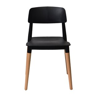 Bakker Dining Chair