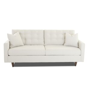 Diane Loveseat by Latitude Run