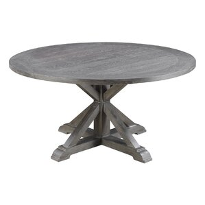 Enora Dining Table by Lark Manor