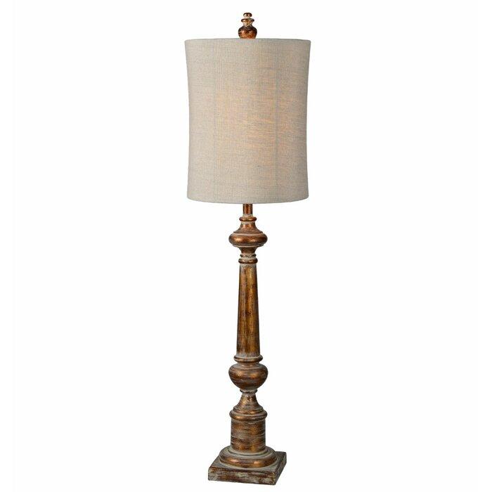 Paityn 44 buffet lamp