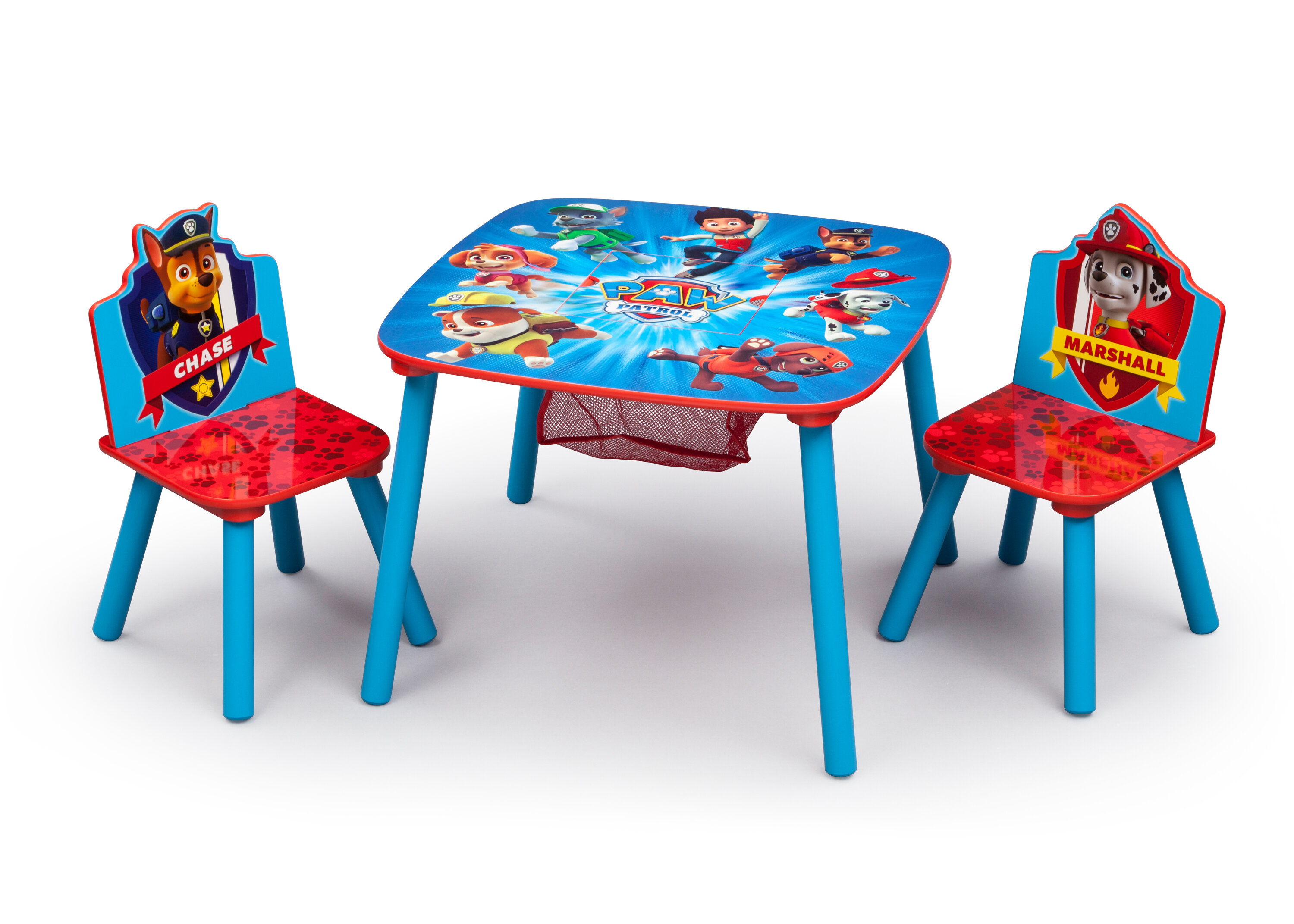 hack and child long with children seat decor childrens chairs s chair table designs mirabrandedkids eating