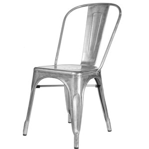 Fremont Side Chair by Source Contract