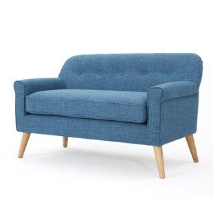 Mid-Century Modern Sofas You\'ll Love | Wayfair