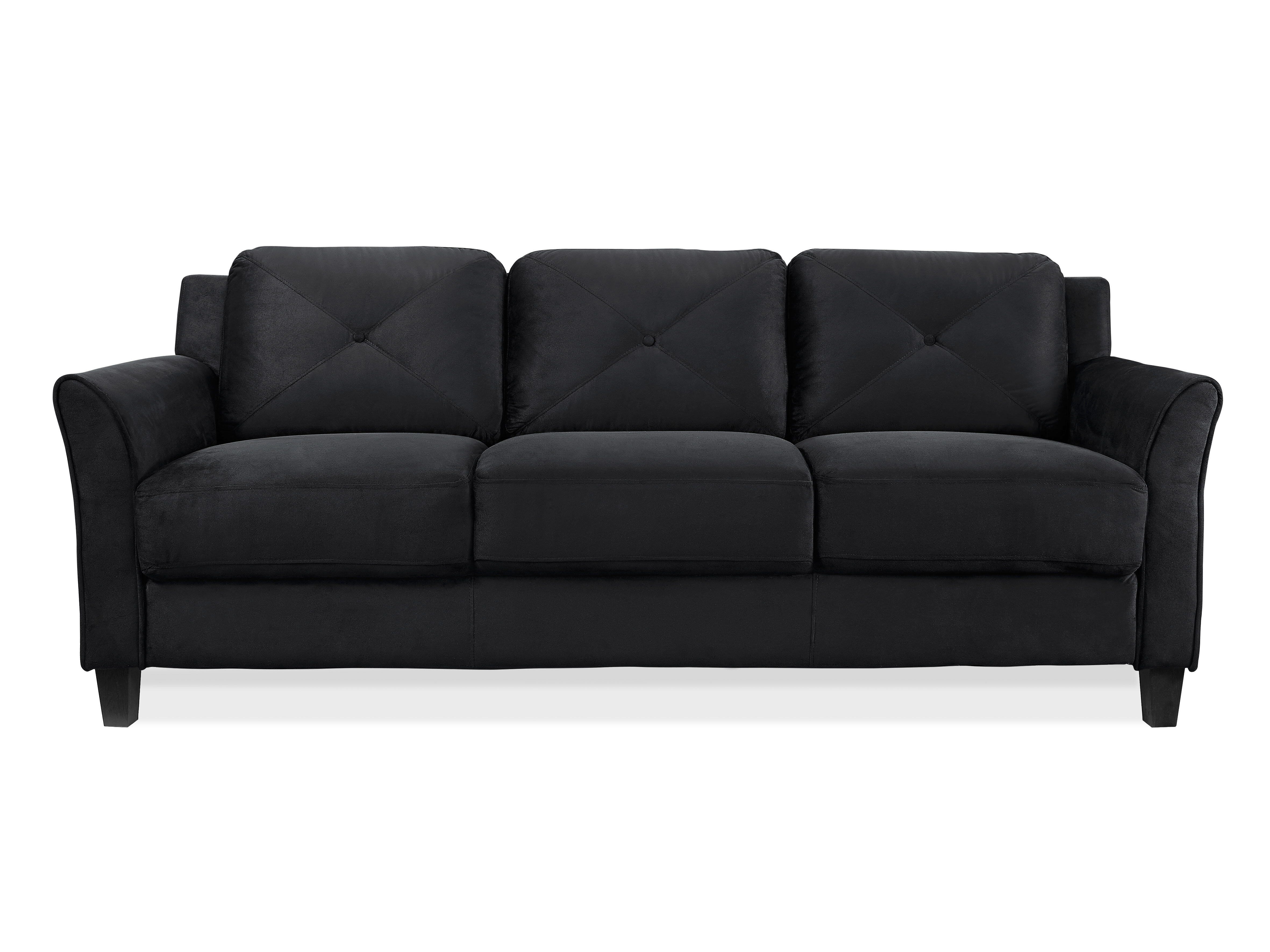 Zipcode Design Ibiza Sofa U0026 Reviews | Wayfair