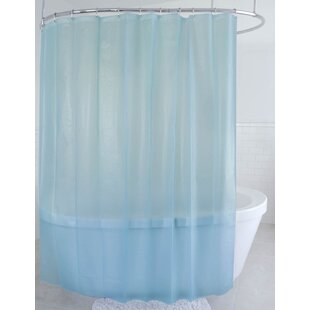180 Inch Shower Curtain Liner