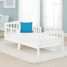 Big Oshi Toddler Bed