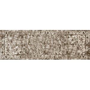 Khemis Mocha/Ivory Rug