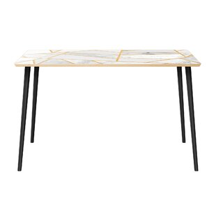 Guyer Dining Table