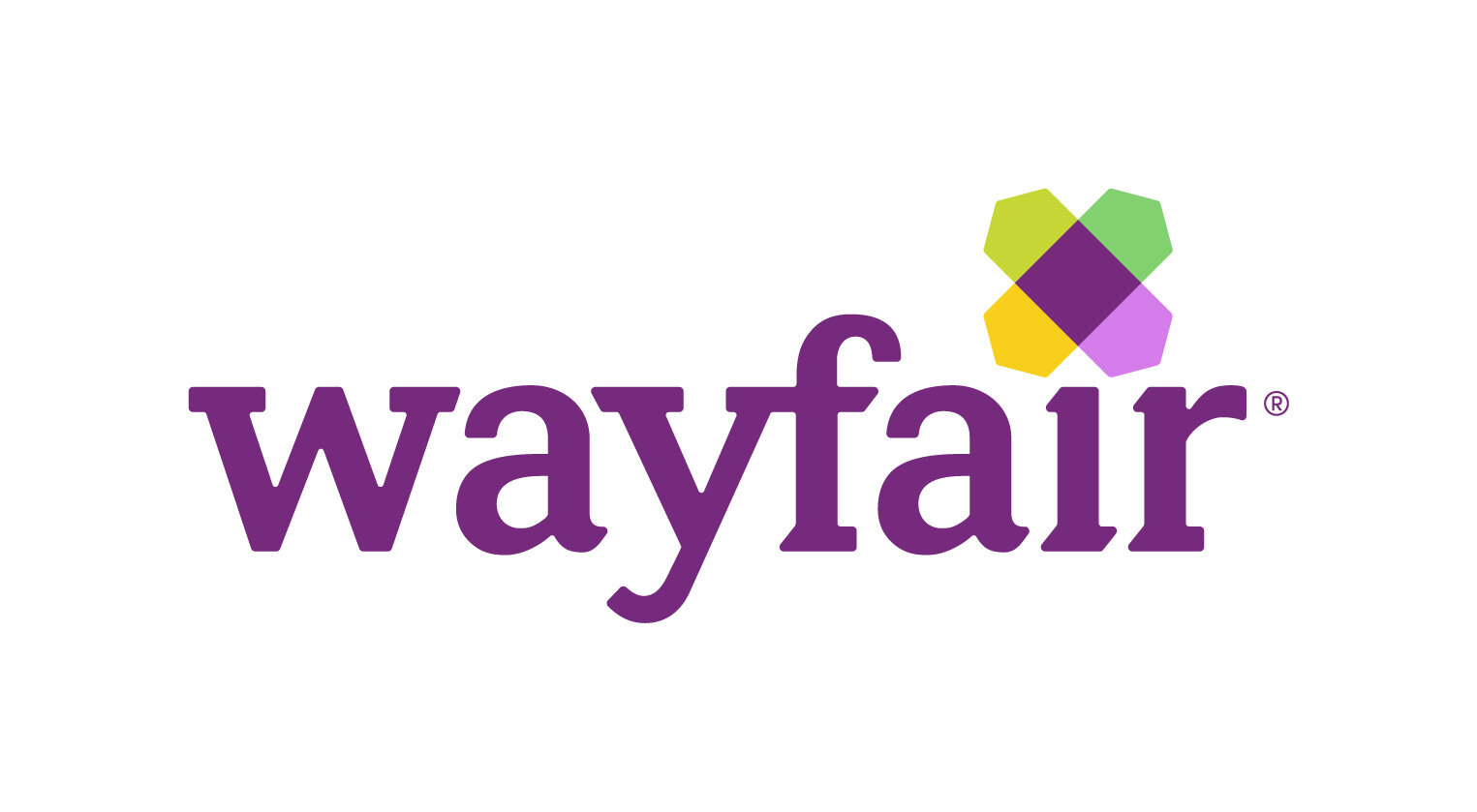 About wayfair for Wayfair home decor canada
