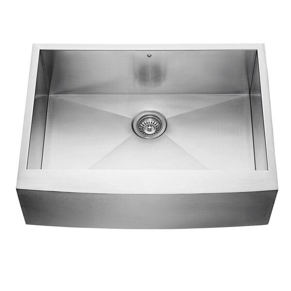 Modern Kitchen Sinks | AllModern