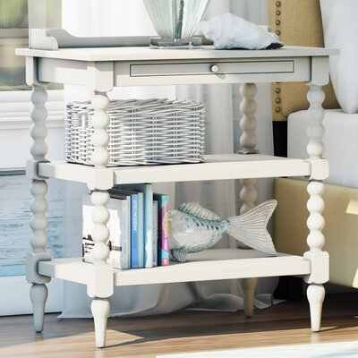 Nightstands Amp Bedside Tables You Ll Love In 2019 Wayfair