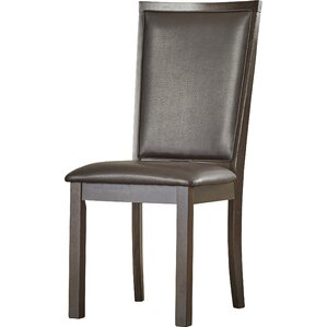 Stiles Parsons Chair (Set of 2) by Red..