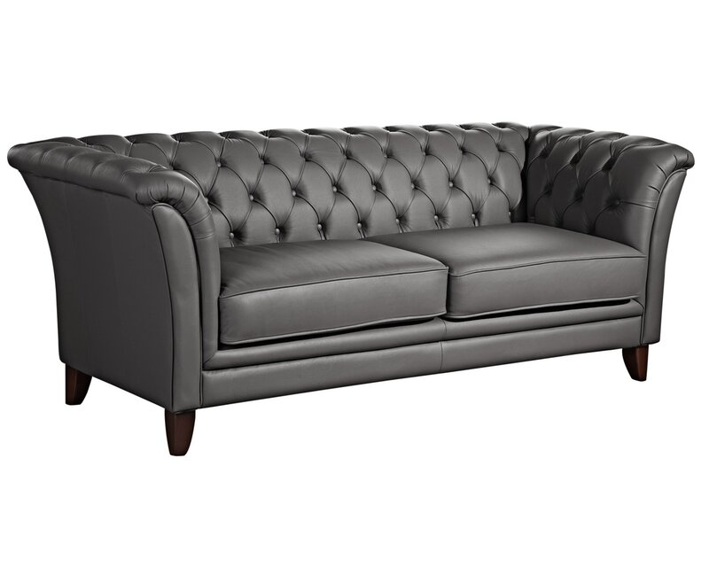 max winzer 3 sitzer sofa norfolk. Black Bedroom Furniture Sets. Home Design Ideas
