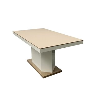 Casleton Extendable Dining Table