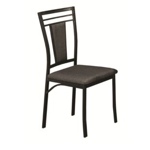 Gino Dining Chair (Set of 4)
