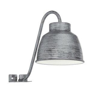 Epila 1 light wall light by eglo best price epila 1 light wall light by eglo aloadofball Images