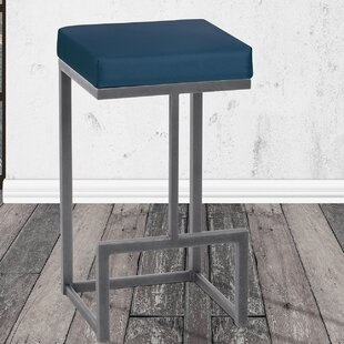 Mcqueen Bar & Counter Stool