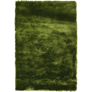 apple green kitchen rug wayfair