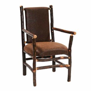 Hickory Chair Furniture Wayfair