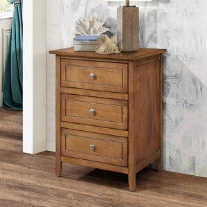 hucksley nightstand