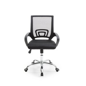 Nichole Mid-Back Mesh Desk Chair