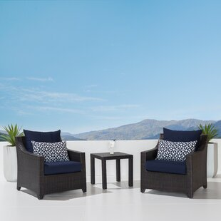 Merveilleux Northridge Outdoor Furniture | Wayfair