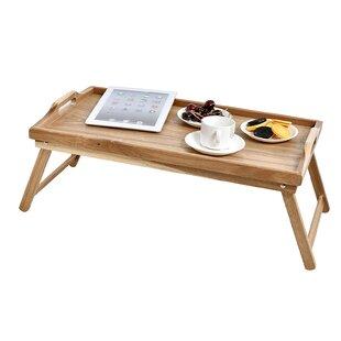 bed trays you 39 ll love. Black Bedroom Furniture Sets. Home Design Ideas