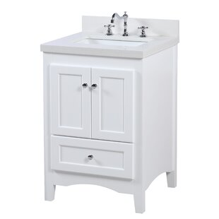 24 Inch Bathroom Vanities You'll | Wayfair Bathroom Vanity Inch on wall sink vanity, 24 inch stainless steel kitchen sink, 26 inch bathroom vanity, 24 inch kitchen range hood, 24 inch cabinets with drawers, 91 inch bathroom vanity, 46 inch bathroom vanity, 24 inch wide bathtubs, 23 inch bathroom vanity, 59 inch bathroom vanity, 10 inch bathroom vanity, 60 inch bathroom vanity, 20 inch bathroom vanity, 28 inch bathroom vanity, 27 inch bathroom vanity, 24 inch counter tops, 68 inch bathroom vanity, 24 inch closet, 24 inch kitchen appliances, 14 inch bathroom vanity,