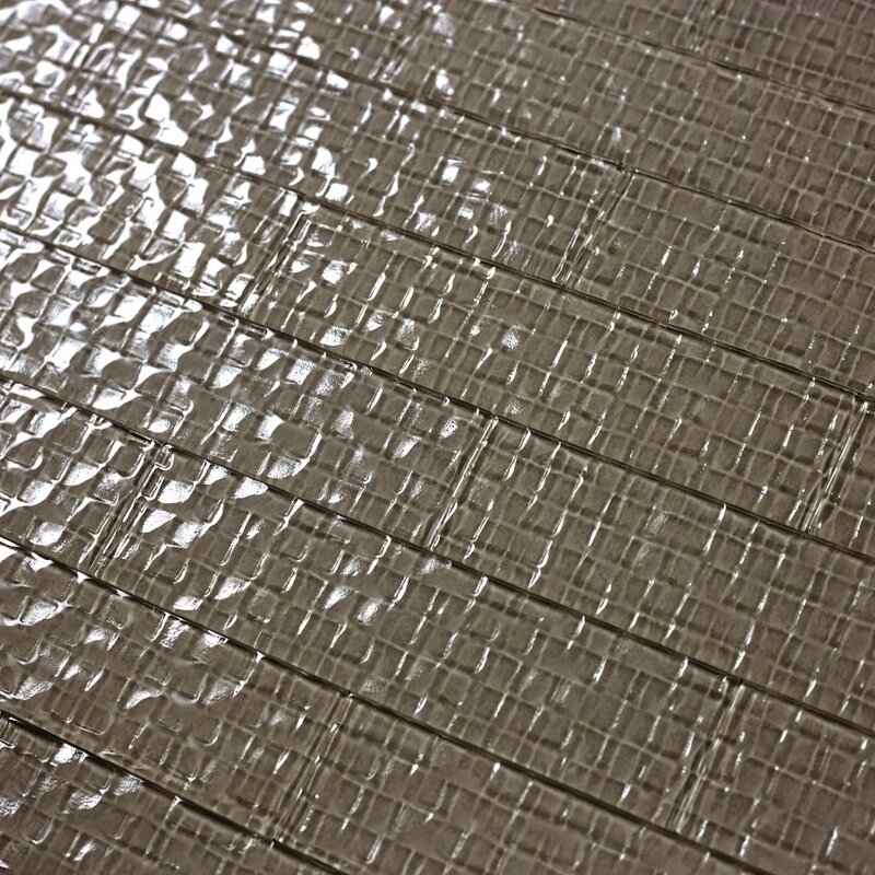 Pretty 1 Ceramic Tile Tall 12X12 Cork Floor Tiles Rectangular 12X24 Floor Tile Patterns 13X13 Ceramic Tile Youthful 16 Ceramic Tile Green2 X 4 White Subway Tile Abolos Metro 2\