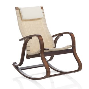 Dcor design schaukelstuhl for Schaukelstuhl aussenbereich