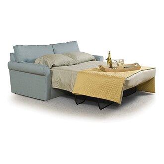 Top 10 Sofa Beds Wayfair
