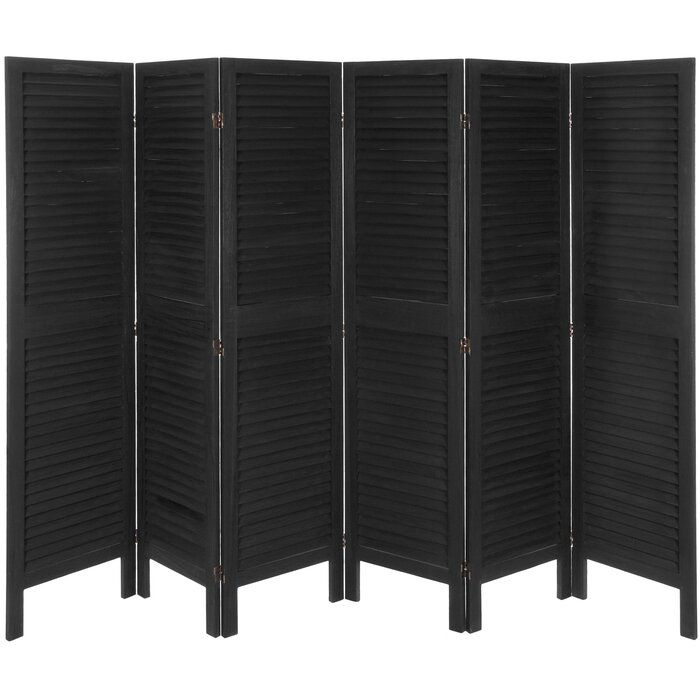 Marvelous Ares 6 Panel Room Divider Download Free Architecture Designs Crovemadebymaigaardcom
