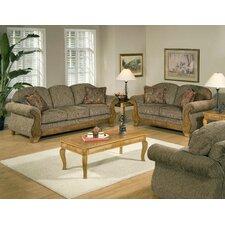 astoria grand living room sets you'll love | wayfair