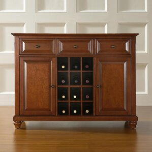 Shop 100 Cherry Sideboards Buffets