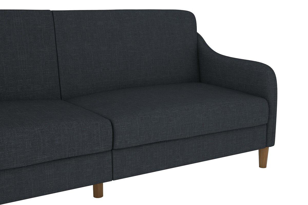 Fort Collins Sleeper Sofa